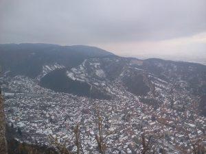 braşov transilvanya