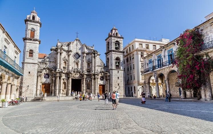 Plaza de la Catedral 2.jpg