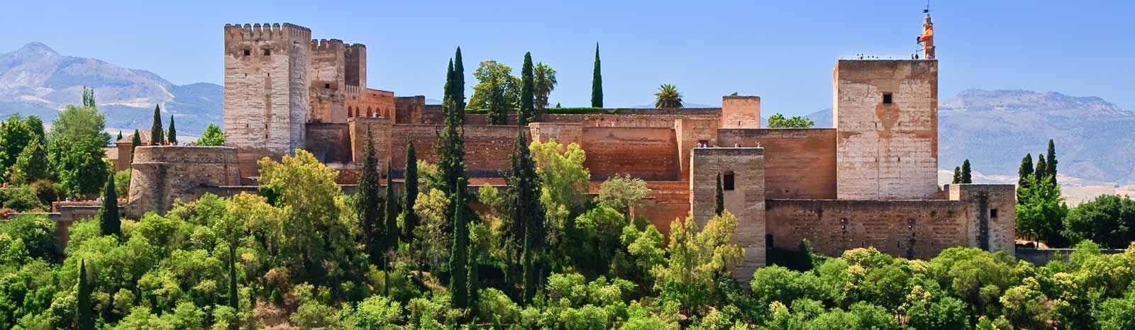 alhambra5.jpg
