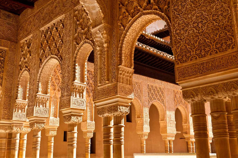 alhambra7.jpg