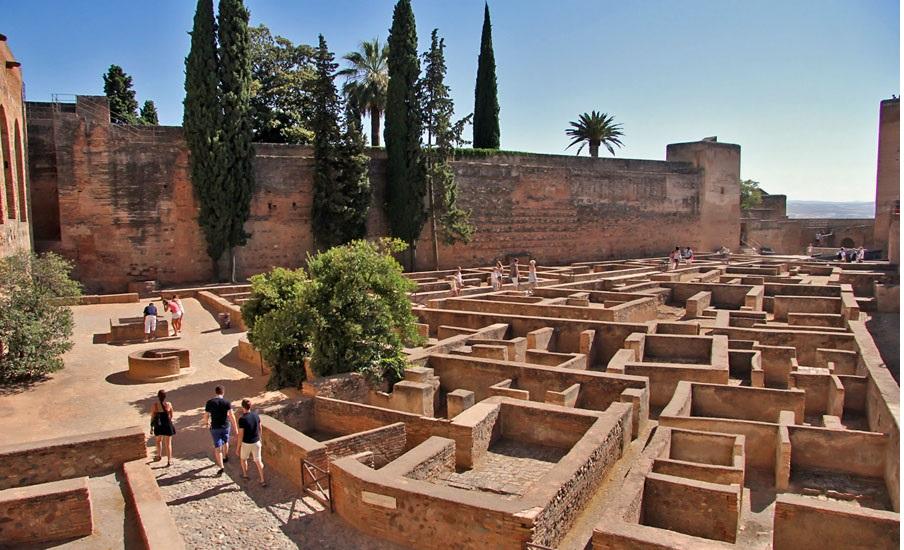 alhambra8.jpg