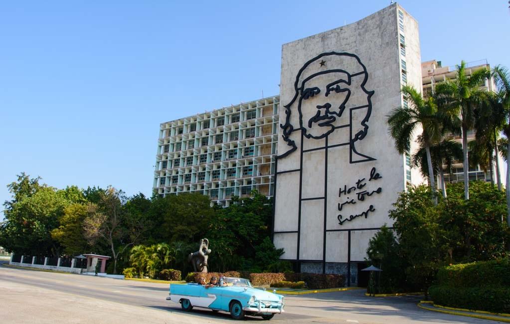 plaza-de-la-revolucion.jpg