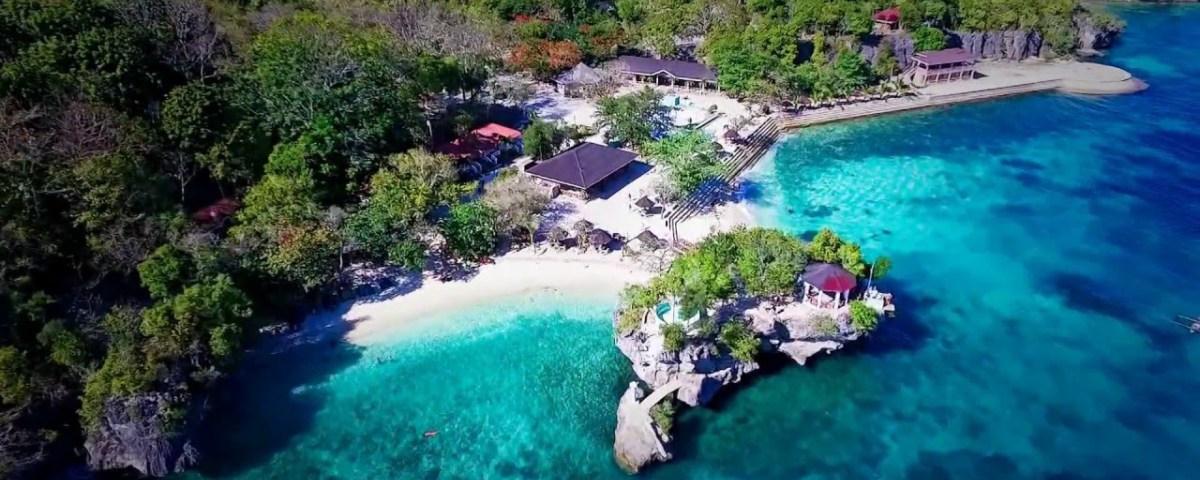 siqu island.jpg