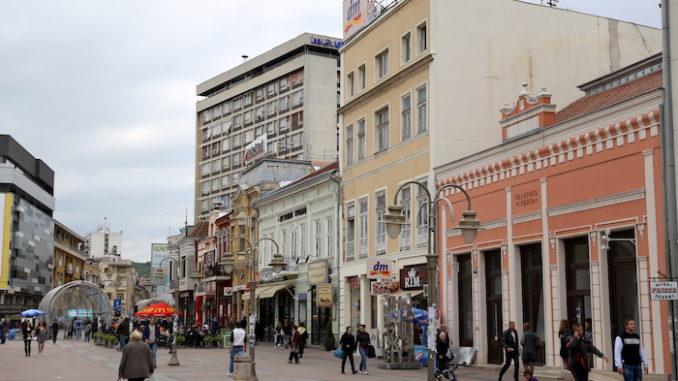 sırbistan gezi rehberi niş