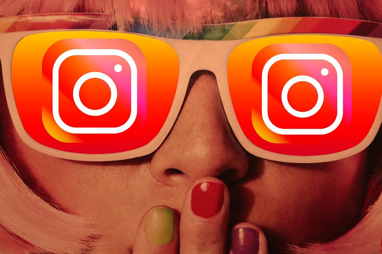 instagram etiket cover