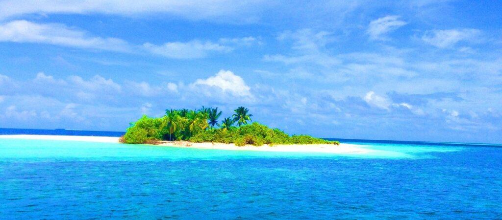 hint okyanusu adaları